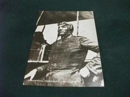 GRANDE GUERRA 1915 1918 PILOTI AEREI CARABINIERI PIONIERI AVIAZIONE  PILOTA AEREO MOCELLIN ALBINO - Aviatori