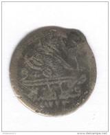 5 Para Empire Ottoman - 1808 - Monnaies