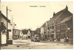 59 - WALLERS / LA PLACE - France
