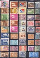 AMÉRIQUE LATINE ! Timbres Anciens Et AÉRIENS  De RÉPUBLIQUE DOMINICAINE Depuis 1920 ! NEUFS - Dominicaine (République)