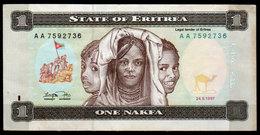 Eritrea-001 - - Egypte
