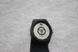 MONTRE BEUCHAT GTI QUATZ - Watches: Modern