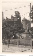CPA  Neunkirchen - Stumm - Denkmal  - Non Circulé - Germany