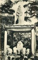 NAHAVAVY - Sanctuaire De Notre Dame, Pères Du Saint Esprit. - Madagascar