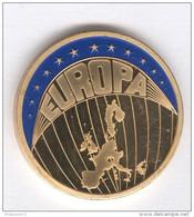 France - 1 Ecu 1999 Série Europa - France