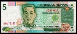 Filippine-001 - (Immagine Campione) - - Philippines