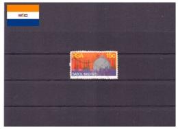 Afrique Du Sud 1975 - Oblitéré - Industrie - Michel Nr. 468 Série Complète (rsa155) - Afrique Du Sud (1961-...)