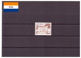 Afrique Du Sud 1975 - Oblitéré - Musées - Michel Nr. 480 Série Complète (rsa157) - Afrique Du Sud (1961-...)