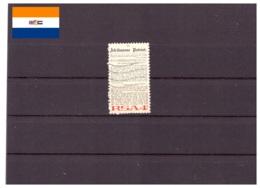 Afrique Du Sud 1975 - Oblitéré - Langues - Michel Nr. 482 (rsa159) - Afrique Du Sud (1961-...)