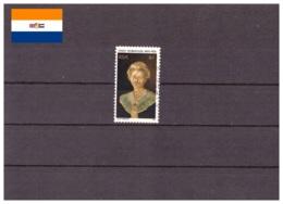 Afrique Du Sud 1976 - Oblitéré - Femmes Célèbres - Michel Nr. 504 Série Complète (rsa163) - Afrique Du Sud (1961-...)