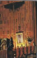 MEXIQUE--interior De La Nueva De Guadalupe---voir 2 Scans - Mexique