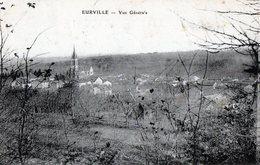 52 - Eurville - Vue Generale - Otros Municipios