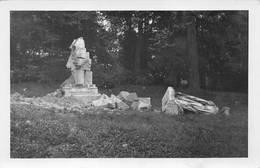 Cambrai Photo Chatelain - Cambrai