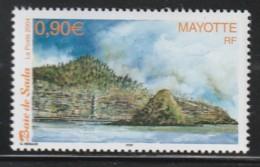 MAYOTTE -  N° 153 ** (2004) La Baie De Sada - Nuovi