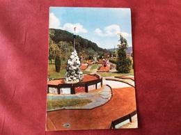 GD Du Luxembourg. GH Luxemburg. Larochette. Le Golf 1966 - Larochette