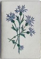 43 - LANGEAC - Petit Calendrier Bijoux - 1925 - E.TISSANDIER - Librairie - Imprimerie - Petit Format : 1921-40