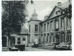 Jodoigne Château Pastur - Jodoigne