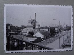 Oradea-Calea Clujului - Reproductions