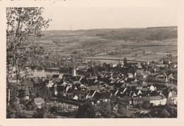 Stein Am Rhein. - SH Schaffhouse