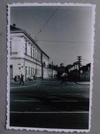 Oradea-str.Poarta Cetatii - Reproductions