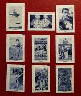 Sachet De Sucre (vide) Archives - Keystone (Suisse) - Sucres
