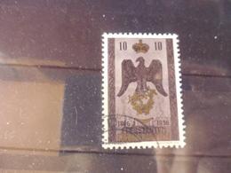 LIECHTENSTEIN   YVERT N° 313 - Liechtenstein