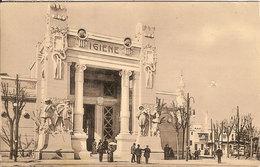(C).Milano.Esposizione 1906.Lotto 6 Cartoline.F.to Piccolo.Viaggiate (12 Scan) (c17) - Milano (Milan)
