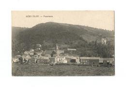 Méry-Tilff. - Panorama . - Esneux