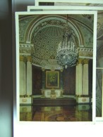 Rusland Russia USSR Leningrad Hermitage Memorial Room - Rusland