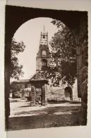 LE CANNET DES MAURES -  La Vieille église - Otros Municipios