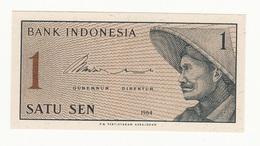 INDONESIE A  TTB - Indonésie