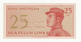 INDONESIE B  TTB - Indonésie