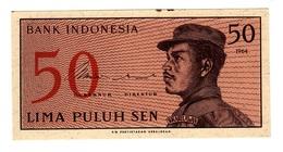 INDONESIE C - Indonésie