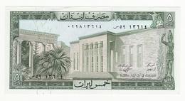 LIBAN B TTB - Liban