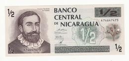 NICARAGUA C TTB - Nicaragua