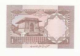 PAKISTAN A TTB - Pakistan