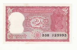 INDE A TTB - Inde