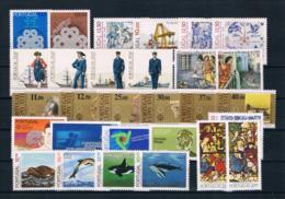 Portugal Posten/Lot * Ungebraucht - Briefmarken