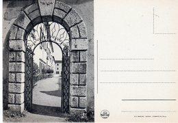 """Vicenza - Thiene - Seminario Vescovile """" Al Barcon """" - - Vicenza"""