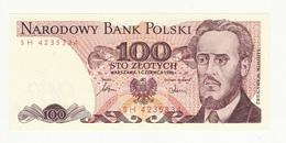 POLOGNE C TTB - Poland