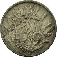 Monnaie, Singapour, 10 Cents, 1973, Singapore Mint, TB+, Copper-nickel, KM:3 - Singapour