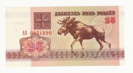 BIELORUSSIE H TTB - Belarus
