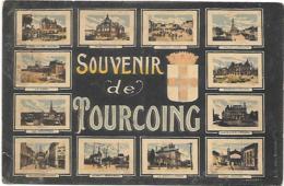 NORD SOUVENIR DE TOURCOING - France