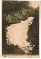 Barrage De La Gileppe, Les Grandes Chutes (pk48988) - Gileppe (Stuwdam)