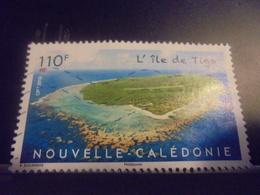 L'ILE DE TIGA (2018) - Neukaledonien