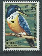 New Hebrides 1977 - YT N° 469 Neuf ** - Nuevos