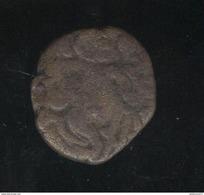 1 Raja Etat Princier Indien / Indian Princely State Chola 985-1014 - TB+ - Inde