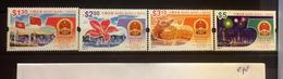 E78 Hong Kong Collection - 1997-... Speciale Bestuurlijke Regio Van China