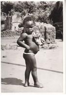 3180  AK - MONROVIA  LIBERIA - Liberia