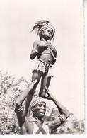 3181  AK - MONROVIA  LIBERIA - Liberia